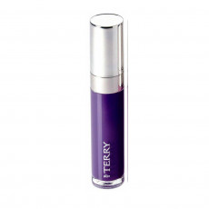 BY TERRY LIP CARE 9-Rose Kiss 7 ml