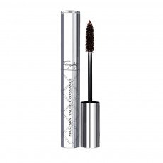 MASCARA TERRYBLY - Growth Booster Mascara