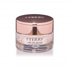 Or de Rose Baume Précieux - Intensive Renewing Balm Lips & Contours