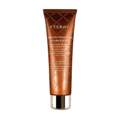 SÉRUM TERRYBLY SUNBOOSTER - Auto-Radiant® Care – Intense Hydration