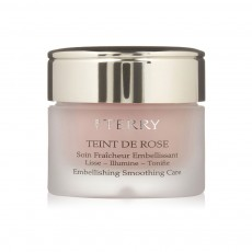 Teint de Rose - Embellishing Care