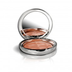 Teint Terrybly Soleil SPF 15 - Bronzing Flawless Compact Foundation