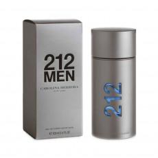 CH 212 MEN EDT 100ML