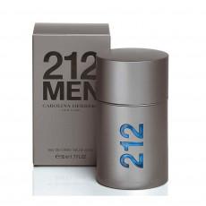 CH 212 MEN EDT 50ML