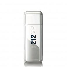 CH 212VIP MEN EDT 50ML