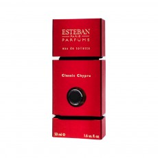 CLASSIC CHYPRE