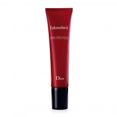 FAHRENHEIT After Shave Balm