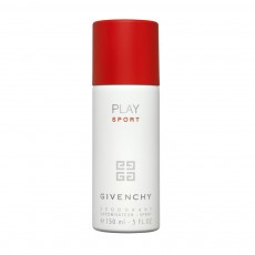 Play Sport deo spray