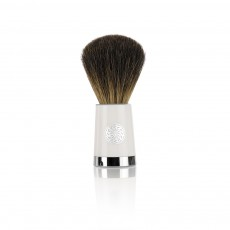 SAVILE ROW BRUSH - IVORY