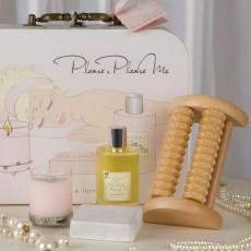 (Please, Please me) kosmetyki o aromacie tuberozy i jaśminu