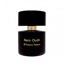 NERO OUDH