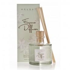 Zapach do domu o aromacie figi i różowego cedru