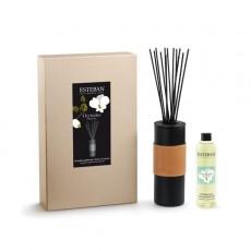 Bukiet zapachowy Haute Couture - Orchidée blanche