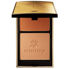 SISLEY PHYTO-TOUCHES DUO MIEL CANNELL
