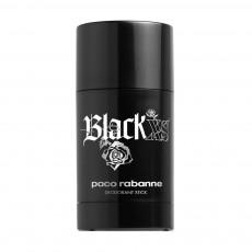 BLACK XS Deo Stick