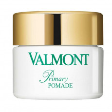 PRIMARY POMADE
