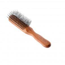 Szczotka do włosów 12 505 S