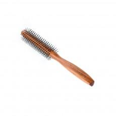 Szczotka do włosów 12 7291 S