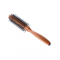Szczotka do włosów 12 731 S