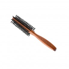 Szczotka do włosów 12 806 S