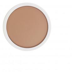 Perfecting Powder Cream SPF30 Wkład