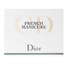 """""""French manicure"""" - ZESTAW"""