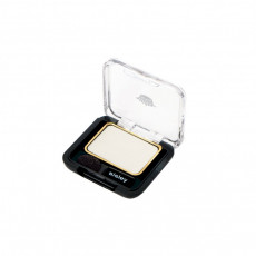 SISLEY SILVER TOUCH 1.3G