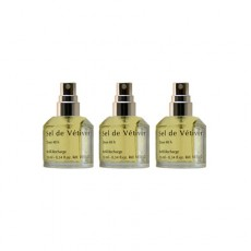 PACK RECHARGES SEL DE VETIVER