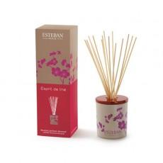 Dekoracyjny bukiet zapachowy - Esprit de thé
