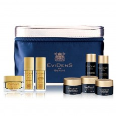 TRAVEL KIT GLOBAL ANTI-AGE
