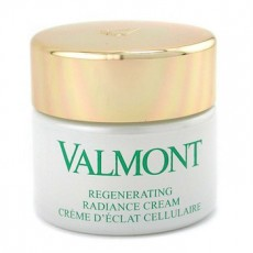 REGENERATING RADIANCE CREAM