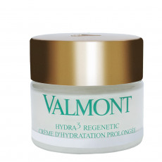 HYDRA3 REGENETIC CREAM