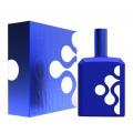 BLUE 1.4 zdjęcie 1