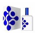 BLUE 1.5 zdjęcie 1
