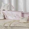Zapachowe poduszeczki do szuflad o aromacie tuberozy i jaśminu zdjęcie 2