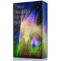 The Beautiful Mind Series Vol.2 Precision & Grace zdjęcie 2