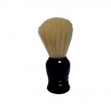 Pędzel do golenia 51 4202