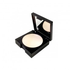 "Wet&Dry ""VHD"" foundation"