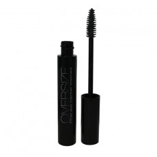 Mascara Oversize - Fiber eye catcher