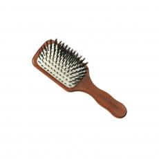 Szczotka do włosów 12 969 S