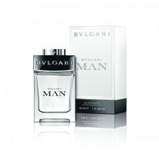 BULGARI MAN