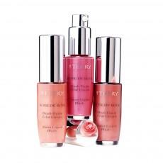 Rose de Rose - Sheer Liquid Blush