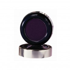 Ombre Soyeuse Ultra-Fine Eye Shadow