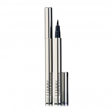Ligne Blackstar - Intense Liquid Eyeliner