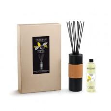 Bukiet zapachowy Haute Couture - Inspiration Cologne