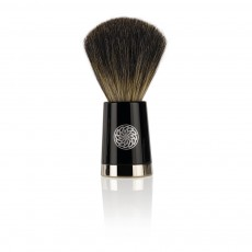SAVILE ROW BRUSH - EBONY