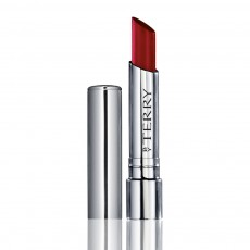 HYALURONIC SHEER ROUGE