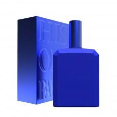 Blue 1.1