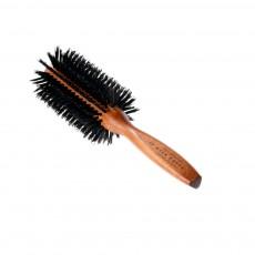Szczotka do włosów 12 823 S