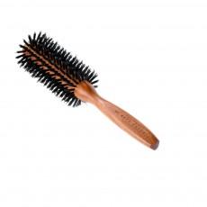 Szczotka do włosów 12 883 S